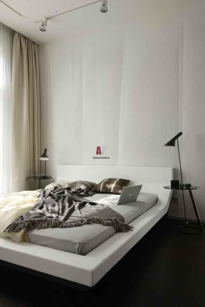 Дизайн ванной комнаты 3 метра