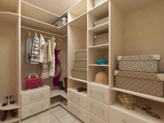 Как своими руками сделать шкаф гардеробную своими руками фото 677
