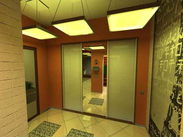 интерьеры комнат в классическом стиле фото