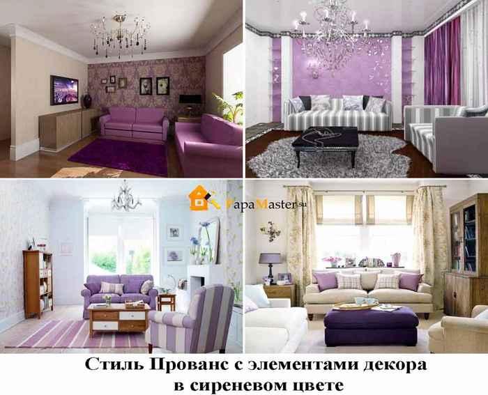 кухни малогабаритные комнаты фото