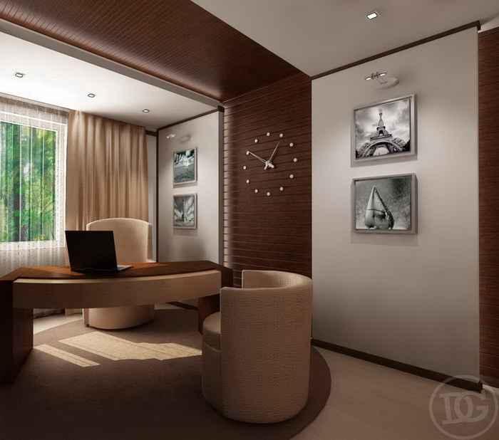 купить однокомнатную квартиру в новой москве вторичку