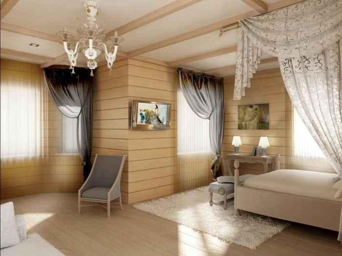 Русские в спальне видео смотреть фото 352-620