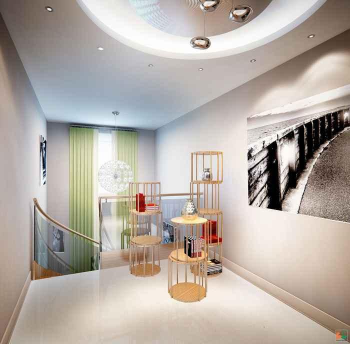 Внутренний интерьер загородных домов Экспо дизайн Реферат на тему комнатные растения в интерьере и цитаты про интерьер