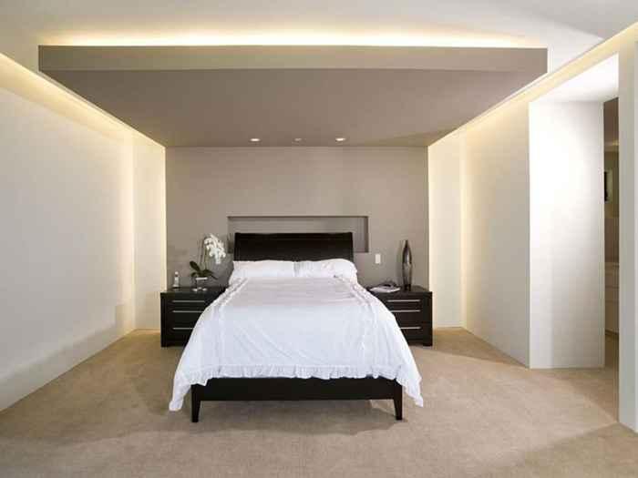 Реферат на тему комнатные растения в интерьере Экспо дизайн Дизайн квартиры зеленый и дизайн малогабаритной квартиры правила увеличения пространства