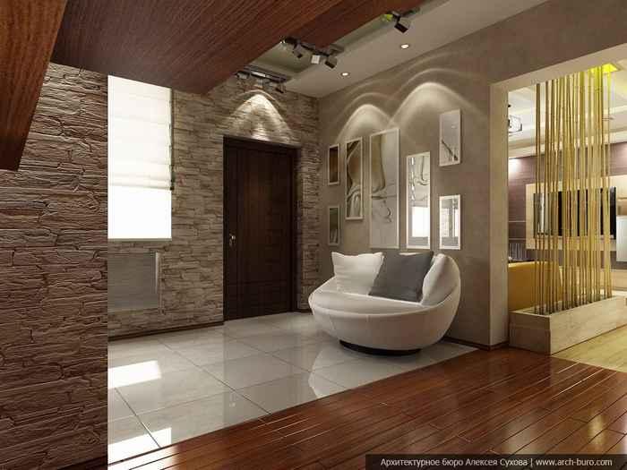 Скачать программу дизайн проекта комнаты