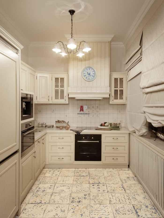 Дизайн комнаты буквой г фото132