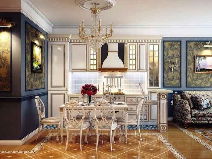 На дизайн интерьера квартиры онлайн программа русском языке