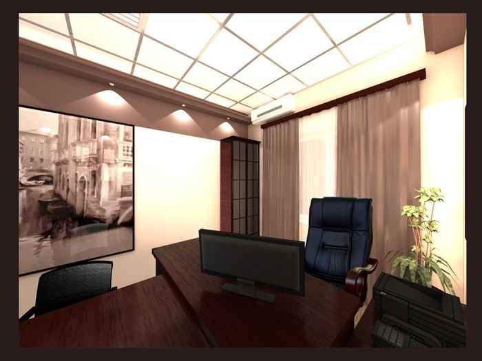 Дизайн гостиной с вагонкой дизайн