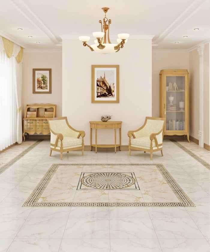 Комната отдыха интерьер фото Экспо-дизайн