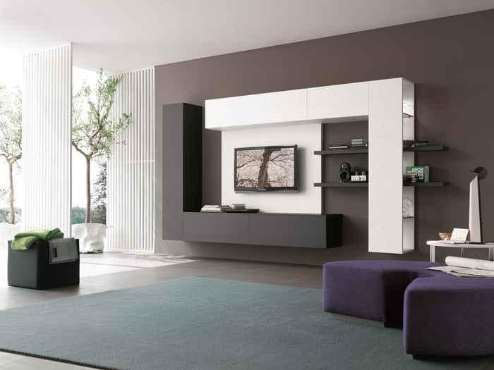 ковры икеа в интерьере экспо дизайн