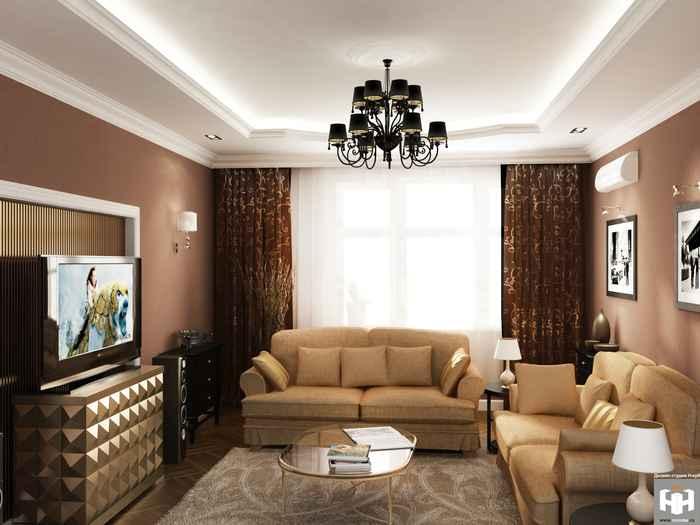 Реферат на тему комнатные растения в интерьере Экспо дизайн Система хранения zone и немецкий стиль интерьер дома