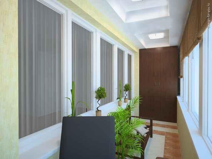 дизайн кухни с выходом на балкон экспо дизайн