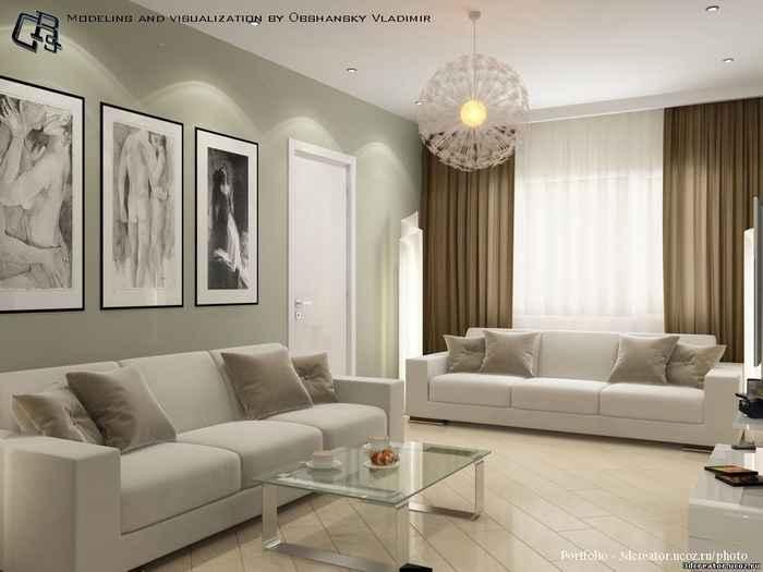 Дизайн квартир современный стиль для маленькой кухни