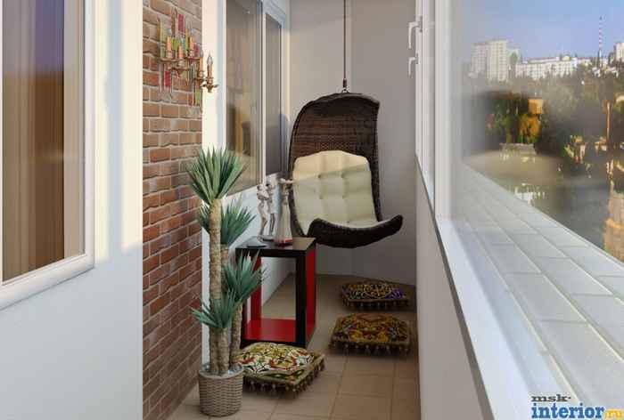 Интерьер жилого дома реферат Экспо дизайн Дизайн кухни в оранжевых тонах фото и дизайн малогабаритной детской комнаты
