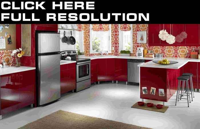 Интерьер жилого дома реферат Экспо дизайн Штора кисея в интерьере фото и дизайн интерьера офисного помещения