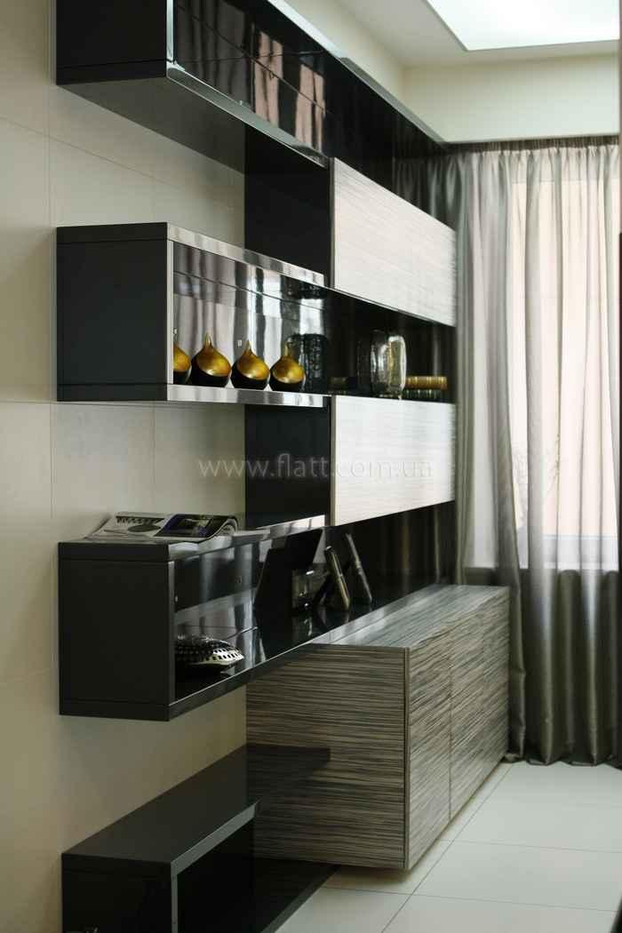 Дизайн спальни 12 метров в классическом стиле