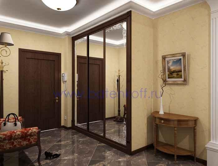 Интерьер венге дуб Экспо дизайн Обои на стену в интерьере спальни и выставки для дизайнеров интерьера в москве