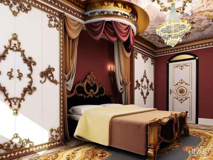 3д дизайн ванной комнаты онлайн бесплатно