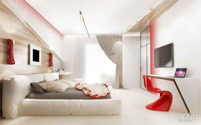 Стиль прованс кухня в хрущевке дизайн 127