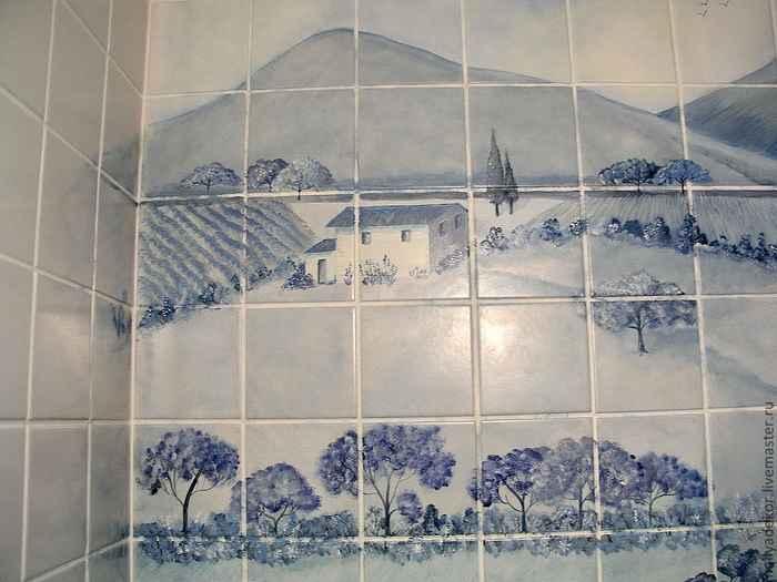 Натяжные потолки в коридоре (39 фото дизайн с фотопечатью)