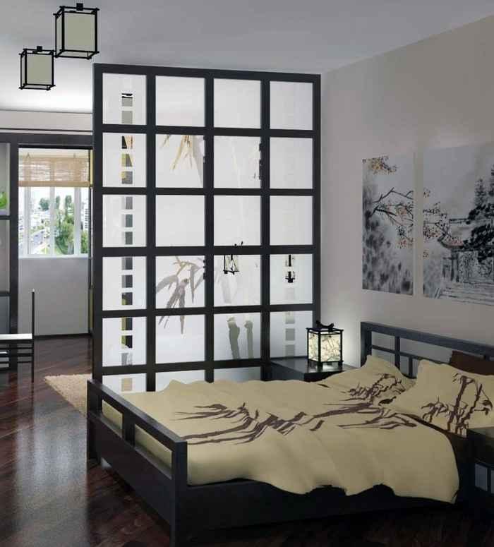 Дизайн проект маленькой квартиры в стиле модерн в г: Интерьер гостиной 3 на 6 фото. Экспо-дизайн